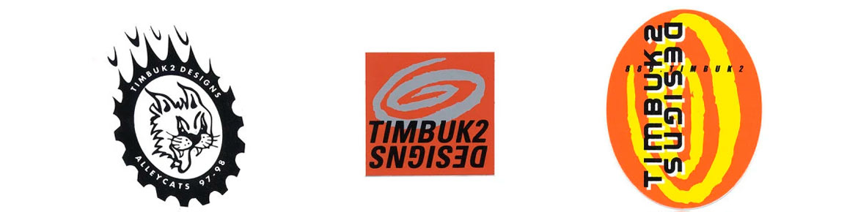 Timbuk2 рюкзак купить